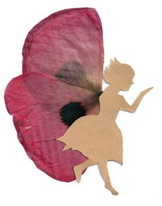 Let's Play Music : There Are Fairies At The Bottom Of The Garden - Summer Songs for Imaginative Play