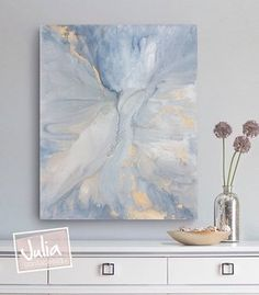 Canvas Print Sale Extended Today Only! You can grab up Soft Awakening shown here (and plenty of others). Use code Canvas15 to get 15% off. Link in profile.