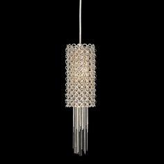 Elauna – Model 83579 Mini Pendant-Elan Lighting  e-mail: amelia@ocsltg.com