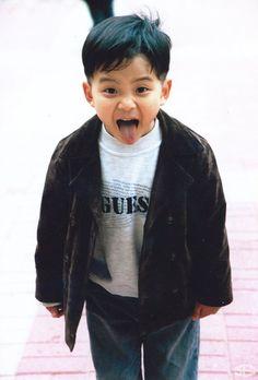 Korean Drama List, Chani Sf9, Korean Boys Ulzzang, Happy Children's Day, Korean Couple, Child Day, Korean Celebrities, Attractive Men, Lee Min Ho