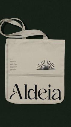 Typography Logo, Graphic Design Typography, Logos, Retro Design, Web Design, Flat Design, Typography Inspiration, Graphic Design Inspiration, Brand Identity Design