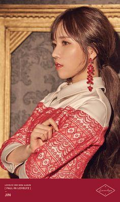 Jin__Lovelyz__Park_Myung_Eun