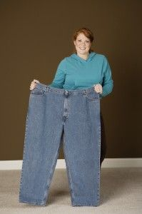 Bariatric surgery health benefits, a case study you should read!