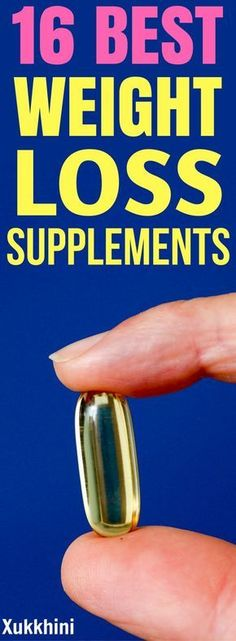 You exercise regularly, eat only healthy foods, but the scales just aren't budging. So what gives? Weight loss supplements could hold the answer. But don't waste your money or risk your health - find out the best weight loss supplements that work and lose weight fast #WeightLossSupplements #SupplementsForWeightLoss | Weight Loss Supplements That Work | Weight Loss Supplements for Women | Weight Loss Supplements for Burning Fat | Vitamins for Weight Loss.