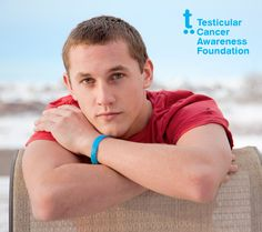 Jordan Jones was diagnosed at age and inspired the start of TCAF. Jordan Jones, Testicular Cancer, Cancer Awareness, Good To Know, Breast Cancer, Health And Wellness, The Cure, Foundation