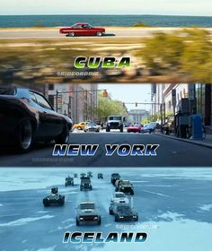 Fast and Furious 🚗💨 [FanPage] ( Fast And Furious, Fate And Furious 8, Dom And Letty, Sung Kang, Furious Movie, Rip Paul Walker, Ride Or Die, Funny Relatable Memes, Best Tv