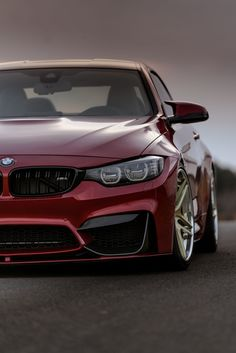 BMW M4 Coupe Discover a NEW way to buy a car at AutoShopin.com