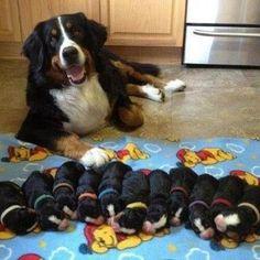 Happy Mummy :)