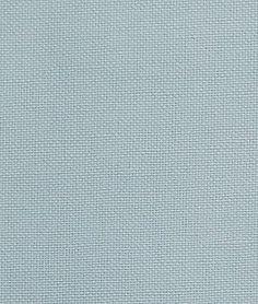 Pindler & Pindler Union Linen Azure - $33.8 | onlinefabricstore.net