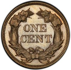 Valuable Pennies, Rare Pennies, Valuable Coins, Wheat Penny Value, Rare Coin Values, Penny Values, Old Coins Value, Old Coins Worth Money, Canadian Coins