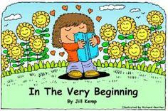Lambsongs Bible Story Books - old testament Bible Story Book, Story Books, Bible Stories, Children's Bible, Bible Crafts For Kids, Preschool Bible, Kids Bible, Adam And Eve Bible, Old Testament Bible