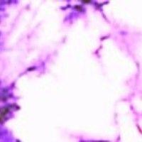 227f1f91 by gpdimonderose on SoundCloud eventux giacinto Artista Categoria : Artisti affermati (Professionista) Valutazione dell'artista : € 88.888.888,00 Categoria : Artisti affermati (Professionista) Valutazione dell'artista : € 88.888.888,00 413 Opere - Visualizza tutte le opere d'arte »
