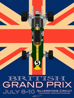 images of british grand prix posters | Recent Photos The Commons Galleries World Map App Garden Camera Finder ...