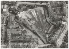 Old Glasgow — Kelvingrove Station: Mind-Blowing Things That...