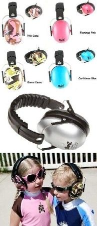 c9d5dbe0c5a 11 Best Baby-Adult Hearing Protection   pickypickyme.com images ...