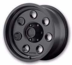 17 inch Wheels Rims Black XD Series Jeep Wrangler Cherokee 5 Lug Set of 4 Rims For Cars, Rims And Tires, Wheels And Tires, Jeep Wheels, Off Road Wheels, Black Jeep Wrangler, Wrangler Jk, Wrangler Unlimited, 17 Inch Wheels