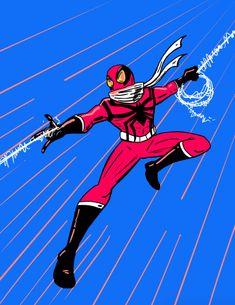 Art Jams: Reloaded — Happy Spider-man Day!!! Man Suit, Men's Day, Spider Verse, Depressing, Deadpool, Good Books, Blade, Gem, Comic Books