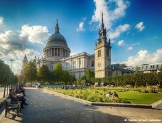 St Paul's Cathedral Tickets - Skip the Line  St Paul's Cathedral Tickets – Skip the Line Description: St Paulandrsquo;s Cathedral tickets  A sightseeing trip to London just isn't complete without a visit to the world-famous St Paul's Cathedral! The perfect addition to a day or weekend in London  St. Paul's is...   http://www.hotelsinformation.co.uk/st-pauls-cathedral-tickets-skip-the-line/
