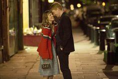 Rachel McAdams' Time-Traveling Movie Romances