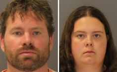 The father of two Amish girls abducted last week said he feels sorry...