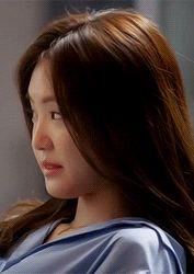 Ahn Jae Hyun, Jung Il Woo, Dramas, Cinderella And Four Knights, Park So Dam, Apink Naeun, Son Na Eun, Types Of Girls, No One Loves Me