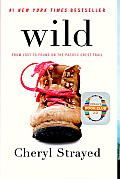 Wild: From Lost to Found on the Pacific Crest Trail (Vintage) by Cheryl Strayed (Vintage.) A life-changing hike along the Pacific Crest Trail. Wild Cheryl Strayed, Pacific Crest Trail, Pacific Coast, West Coast, Pacific Northwest, New York Times, Ny Times, Seattle Times, Reading Lists