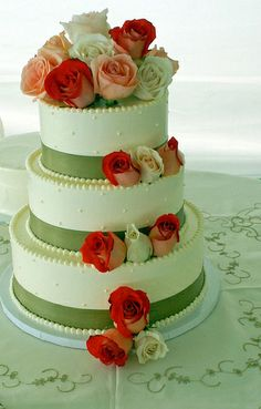 Wedding Photography, Coastal Maine, Portland Maine, Ceremony, Danielle Hanson Photography based in Santa Barbara California,
