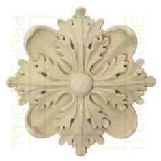 Резная розетка R-08 из дерева (из древесной пасты) Размер: 86-86-15. Цена: 115 руб. Резной декор, древесная паста, деревянная паста, пульпа, розетка, розетка из пасты, декор мебель, мебельный декор, дерево декор, деревянный декор, резной мебель