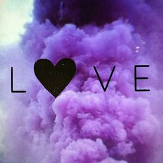 Image about love in Wallpapers by me 💓☺ by Sofii Martinez Dark Purple Wallpaper, Pink Wallpaper Girly, Cute Wallpaper For Phone, Cute Patterns Wallpaper, Emoji Wallpaper, Love Wallpaper, Galaxy Wallpaper Iphone, Wallpaper Tumblr Lockscreen, Butterfly Wallpaper Iphone