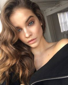 1000+ images about Barbara Palvin on Pinterest | Models, Posts and ...