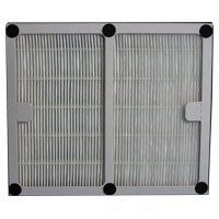 Bryant//Carrier Direct Replacement Filter for EXPXXFIL0016 2-Pack 5-1625 by Magnet by FIltersUSA