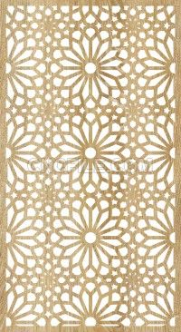 Cnc Cutting Design, Water Candle, Filing, Pattern Art, Vector Free