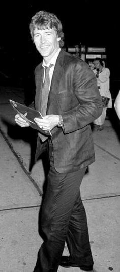 John Gage out of uniform — Randy Mantooth! Freddy Rodriguez, Randolph Mantooth, Talent Agent, Elvis And Priscilla, Dramatic Arts, Emergency Medicine, Universal Studios, American Actors, Actors & Actresses