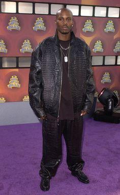 Aaliyah Style, Hip Hop Classics, Hip Hop World, Black Leaders, Dark Men, Neo Soul, 90s Hip Hop, 90s Outfit, Hip Hop Artists