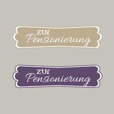 Pensionierung, Rente, Stampin´Up! Stempeln, Craft, Modernes Label, basteln, stampin https://www.facebook.com/Colorspell