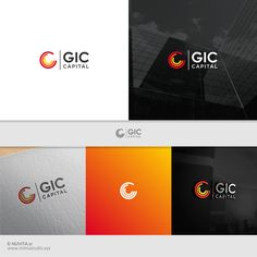 Fun, inspiring,  professional logo wanted