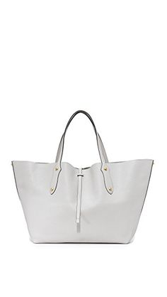 67d217a15886 Annabel Ingall Large Isabella Tote Zac Posen