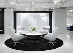 Davis Furniture - Photo Library for ginkgo lounge - high back Davis Furniture, Office Furniture, Commercial Furniture, Commercial Interiors, Pollution Prevention, Office Seating, Contract Furniture, Industrial Furniture, Photo Library