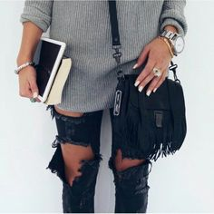 Find More at => http://feedproxy.google.com/~r/amazingoutfits/~3/v8z6YhsoBW4/AmazingOutfits.page