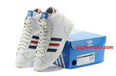 #topfreerun3 com Save Up To 62%,$62.34 Adidas Basket Profi Running White St Dark Slate University Red G95475