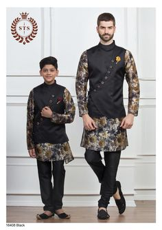I always love to dress up, but I usually end up in a jacket and boots! #sanjay #textile #store #menswear #suits #best #showroom #in #jaipur #sherwani #kurta #designersuits #jackets #indowesterns #Designershirts #jodhpuries #trousers #tuxedosuits #blazer #wedding #dresses #groom #tailoring #stylish #ethnicwear #tshirts #jeans #formal #accessories #traditional #festive #occasions #partywear
