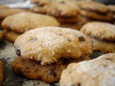 Casa da Pucariça - Biscoitos caseiros