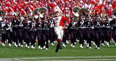 Odyssey Article: Things every marching band geek knows to be true.