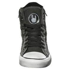 8909cd75c006 Black Premium by EMP Sneaker