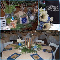 A few shots from last weekend. #florist #flowers #flowershop #mmflowers #white #colorful #princeton #nj #plainsboro #princetagram #hydrangea #blue #bridal #bouquet #wedding
