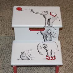 Products Painted Furniture - houzz