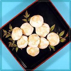 14 Best Manju Images Manju Recipe Baked Manju Recipe