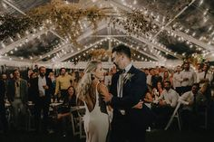 The most magical first dance with Aimee and Matt last weekend! The best day ever. Best Day Ever, First Dance, Good Day, Wedding Photography, Good Things, Concert, Instagram, Bom Dia, Wedding Shot