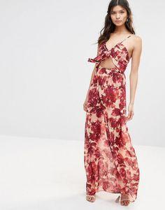 4eb60c8b 99 Best ✨Angel Bridesmaids✨ images   Bridesmaids, Flower girls ...