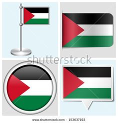 Find Palestine Flag Set Various Sticker Button stock images in HD and millions of other royalty-free stock photos, illustrations and vectors in the Shutterstock collection. Thousands of new, high-quality pictures added every day. Palestine Flag, Royalty Free Stock Photos, Stickers, Pictures, Image, Photos, Grimm, Decals